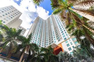 Condo for sale in 133 NE 2nd Ave 219, Miami, FL, 33132