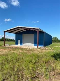 Lots And Land for sale in 8140 Sanderson Terrace, Crescent, OK, 73028