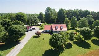 Single Family for sale in 1302 Crews, Wickliffe, KY, 42087