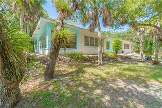 Single Family for sale in 4020 BAY OAKS CIRCLE, Englewood, FL, 34223