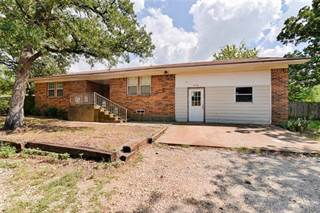 Single Family for sale in 8148 Little Creek Road, Mansfield, TX, 76063