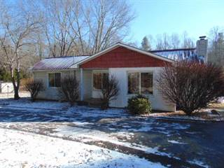 Single Family for sale in 1650 Anjean Rd, Rupert, WV, 25984