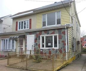 Single Family for sale in 936 E 87th St, Brooklyn, NY, 11236