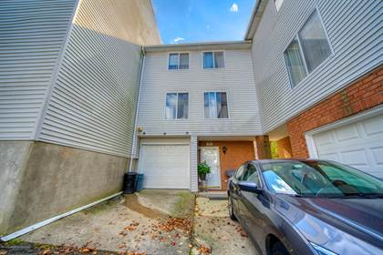 Residential Property for sale in 160 Emily Lane, Staten Island, NY, 10312