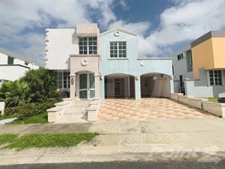 Residential Property for sale in URB. PEDREGALES, Rio Grande, PR, 00745