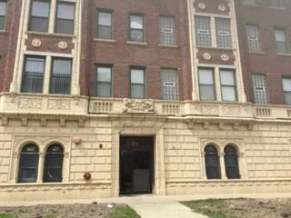 Condo for sale in 2860 East 76th Street 6D, Chicago, IL, 60649