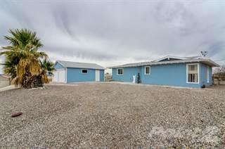 Residential Property for sale in 161 Comanche Lane, Lake Havasu City, AZ, 86403