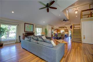 Single Family for sale in 8025 Hwy 36, Caldwell, TX, 77836