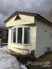 Residential Property for sale in 1011 Vista Barrett Private, Ottawa, Ontario, K4P 1C8
