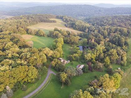 Residential Property for sale in 2145 Morgan Hill Road, Williams Township, PA, 18042