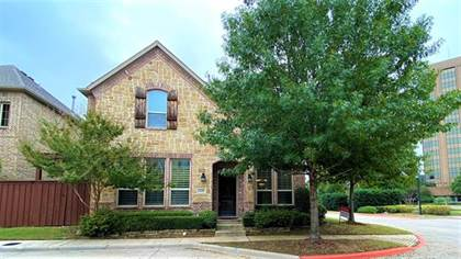 Residential Property for sale in 13600 Greystone Drive, Farmers Branch, TX, 75244