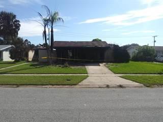 Single Family for sale in 962 Beechfern Lane, Rockledge, FL, 32955