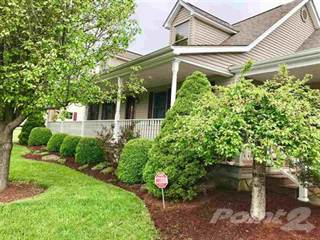 Residential Property for sale in 1015 Daisy Lane, Louisa, KY, 41230