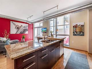 Condo for sale in 1211 Lagoon Avenue 209, Minneapolis, MN, 55408