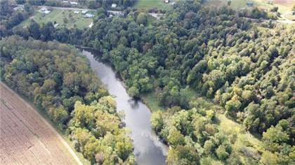 Lots And Land for sale in 0 S MOSIERTOWN Road, Meadville, PA, 16335