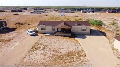 Residential Property for sale in No address available, Odessa, TX, 79766