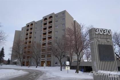 Condominium for sale in 3030 Pembina Highway, Winnipeg, Manitoba, R3T4K4