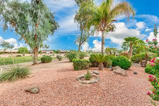 Single Family for sale in 3567 N 162ND Lane, Goodyear, AZ, 85395