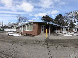 Comm/Ind for rent in 2000 Court, Saginaw, MI, 48602
