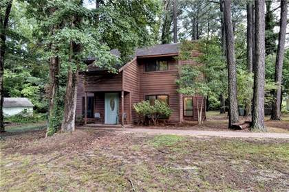 Residential Property for sale in 170 Magnolia Avenue, West Point, VA, 23181