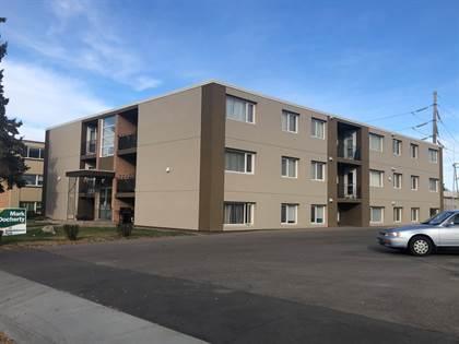 Apartment for rent in 15 Angus Road, Regina, Saskatchewan, S4R 3K9