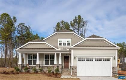 Residential Property for sale in 56 FENTON CT, Keswick, VA, 22947