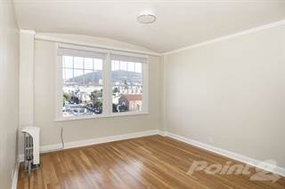 Apartment for rent in 1290 20TH AVENUE Apartments, San Francisco, CA, 94122