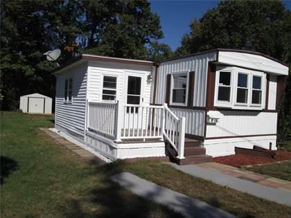 Residential Property for sale in 18 KRZAK Road, Davisville, RI, 02852