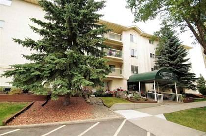 Single Family for sale in 18020 95 AV NW 201, Edmonton, Alberta, T5T6B2