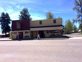 Comm/Ind for sale in 157 Main Street, Chester, CA, 96020