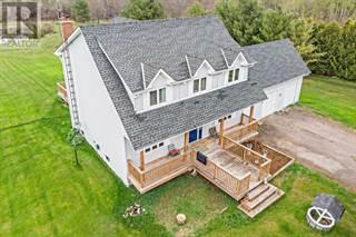Single Family for sale in 684 WHITE BIRCH RD, Cavan - Monaghan, Ontario
