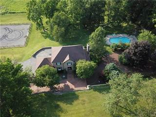 Farm And Agriculture for sale in 8644 Delaware Drive, Washington, PA, 18013