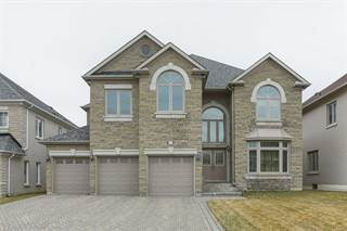 Residential Property for sale in 232A Boake Tr, Richmond Hill, Ontario, L4B3Z7