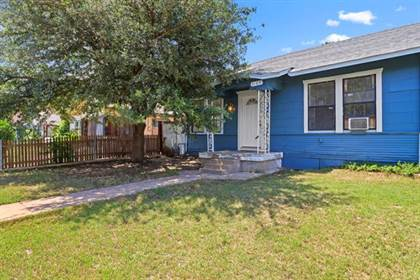 Residential Property for sale in 3103 Jerome Street, Dallas, TX, 75223