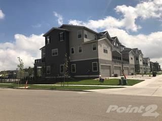 Single Family for sale in 8812 E. 47th Ave., Denver, CO, 80238