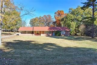 Pushmataha County Real Estate Homes For Sale In Pushmataha County