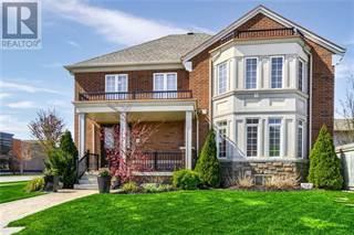 Single Family for sale in 3076 Gladeside Avenue, Oakville, Ontario, L6M0P8