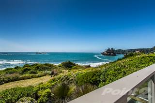 Residential for sale in 520 Pacific Street, Trinidad, CA, 95570