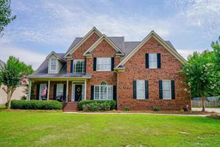 Single Family for sale in 606 Remington Drive, Greenville, NC, 27858