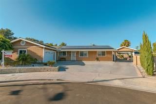 Single Family for sale in 7696 Kiwi St, San Diego, CA, 92123