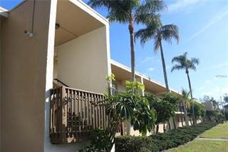 Condos for Sale St  Petersburg College - our Apartments for