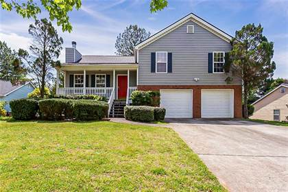Residential Property for sale in 45 Rock House Road, Lawrenceville, GA, 30045