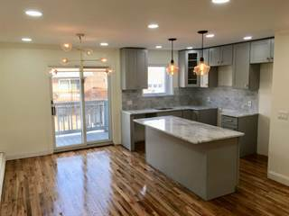 Multi-family Home for sale in 1030 Throggmorton Ave, Bronx, Bronx, NY, 10465
