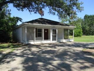 Single Family for sale in 419 SIMS STREET, Bainbridge, GA, 39817