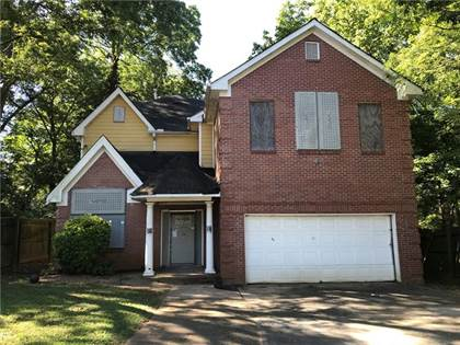 Residential Property for sale in 16 Dorothy Street SE, Atlanta, GA, 30315