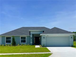 Photo of 7636 SLOEWOOD DRIVE, Leesburg, FL