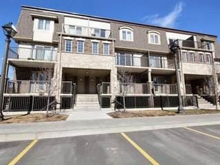 Condo for sale in 242 Rachel Cres F, Kitchener, Ontario