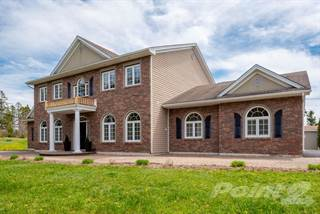 Residential Property for sale in 175 Ritcey Crescent, Cole Harbour Park, Nova Scotia