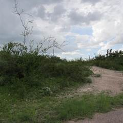 Land for sale in Lot 13 12th St, Tombstone, AZ, 85638