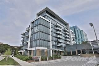 Apartment for sale in Ann O'reilly Rd Toronto Ontario M2J0E1, Toronto, Ontario